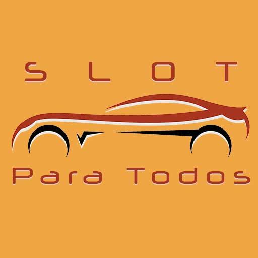 Slot Para Todos